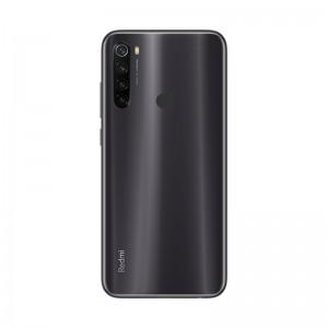 گوشی موبایل شیائومی مدل Redmi Note 8T M1908C3XG دو سیم کارت ظرفیت 128گیگابایت