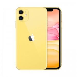 گوشی موبایل اپل مدل iPhone 11 A2223 دو سیم کارت ظرفیت 256 گیگابایت