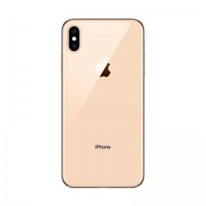 گوشی موبایل اپل مدل Apple iPhone XS تک سیم کارت ظرفیت 512 گیگابایت