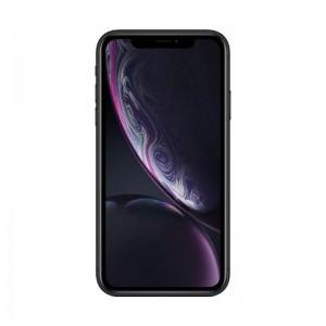 گوشی موبایل اپل مدل iPhone XR A2108 دو سیم کارت ظرفیت 64 گیگابایت