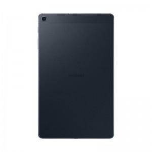 تبلت سامسونگ مدل Galaxy TAB A 10.1 2019 LTE SM-T515 ظرفیت 32 گیگابایت