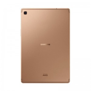 تبلت سامسونگ مدل Galaxy Tab S5e 10.5 LTE 2019 SM-T725 ظرفیت 64 گیگابایت