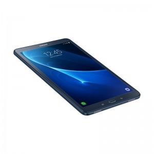 تبلت سامسونگ مدل Galaxy Tab A 2016 10.1 SM-T585 ظرفیت 32 گیگابایت