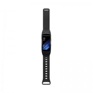 مچ بند هوشمند سامسونگ مدل Gear Fit2 سایز کوچک