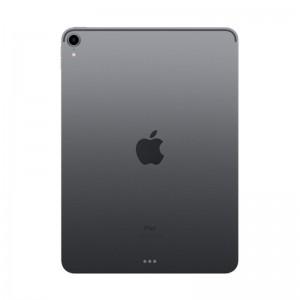 تبلت اپل مدل iPad Pro 2018 11 inch WiFi ظرفیت 512 گیگابایت