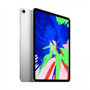 تبلت اپل مدل iPad Pro 2018 11 inch WiFi ظرفیت 1 ترابایت