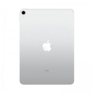 تبلت اپل مدل iPad Pro 2018 11 inch WiFi ظرفیت 64 گیگابایت