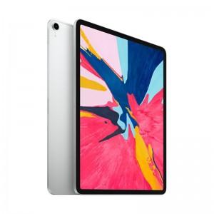 تبلت اپل مدل iPad Pro 2018 12.9 inch 4G ظرفیت 256 گیگابایت