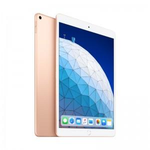 تبلت اپل مدل iPad Air 2019 10.5 inch 4G ظرفیت 256 گیگابایت