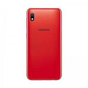 گوشی موبایل سامسونگ مدل Galaxy A10 SM-A105F/DS دو سیم کارت ظرفیت 32 گیگابایت