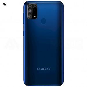 گوشی موبایل سامسونگ مدل Galaxy M31 دو سیم کارت ظرفیت 128 گیگابایت