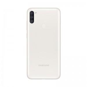 گوشی موبایل سامسونگ مدل Galaxy A11 دو سیم کارت ظرفیت32/2 گیگابایت