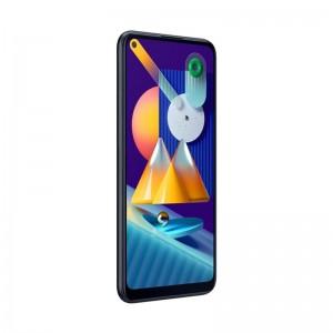 گوشی موبایل سامسونگ مدل Galaxy M11 دو سیم کارت ظرفیت 32/3 گیگابایت