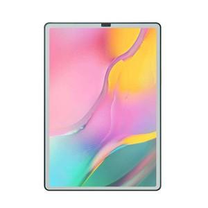 محافظ صفحه نمایش بلک تایگر مدل HM01 مناسب برای تبلت سامسونگ Galaxy Tab A 10.1 2019 T515