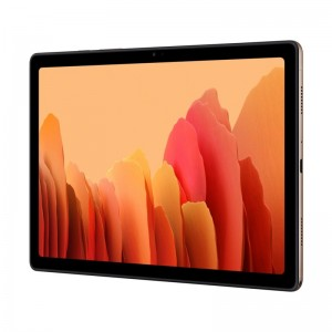 """تبلت سامسونگ مدل Galaxy Tab S6 Lite (10.4"""") SM-P615 ظرفیت 64 گیگابایت"""