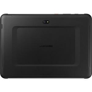 تبلت سامسونگ مدل Galaxy Active Pro SM-T547 ظرفیت 64 گیگابایت