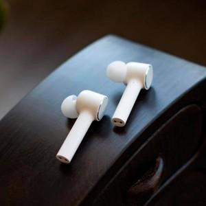 هندزفری بلوتوثی شیائومی مدل Xiaomi Mi True Wireless Earphones Lite