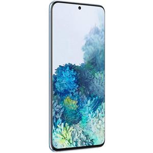 گوشی موبایل سامسونگ مدل Galaxy S20 5G دو سیم کارت ظرفیت 128 گیگابایت