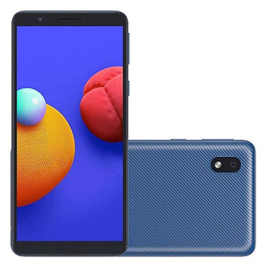گوشی موبایل سامسونگ مدل Galaxy A3 Core SM-A013G/DS دو سیم کارت ظرفیت 16 گیگابایت