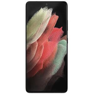 گوشی موبایل سامسونگ مدل Galaxy S21 Ultra 5G SM-G998B/DS دو سیم کارت ظرفیت 256 گیگابایت و رم 12 گیگابایت