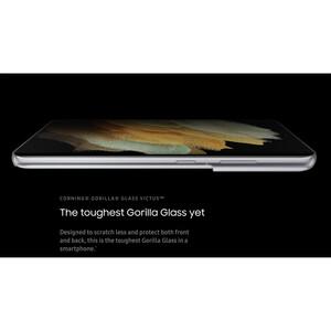 گوشی موبایل سامسونگ مدل Galaxy S21 Ultra 5G SM-G998B/DS دو سیم کارت ظرفیت 512 گیگابایت و رم 16 گیگابایت