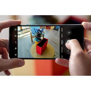گوشی موبایل آنر مدل 10x Lite DNN-LX9 دو سیم کارت ظرفیت 128 گیگابایت و رم 4 گیگابایت