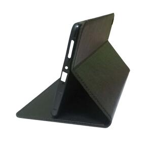 کیف کلاسوری مدل S01 مناسب برای تبلت سامسونگ Galaxy Tab A 8.0 2019 LTE SM-T295