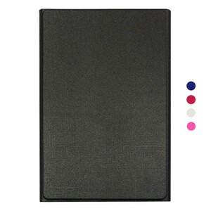 کیف کلاسوری مدل H67 مناسب برای تبلت سامسونگ Galaxy Tab S7/T875