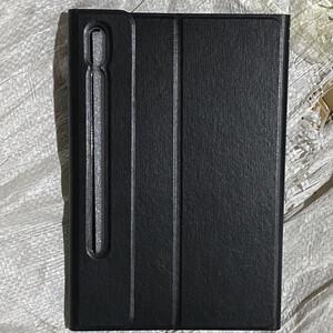 کیف کلاسوری مدل H67 مناسب برای تبلت سامسونگ Galaxy Tab S7 Plus/T970/T975
