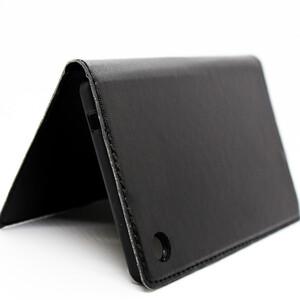 کیف کلاسوری مدل HF مناسب برای تبلت لنوو TAB M7 7305X