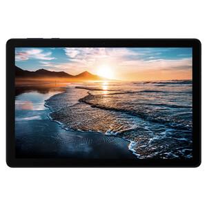 تبلت هوآوی مدل MatePad T10s ظرفیت 32 گیگابایت و رم 2 گیگابایت بههمراه کارت حافظه microSDXC توشیبا مدل EXCERIA M302-EA ظرفیت 64 گیگابایت به همراه آداپتور SD