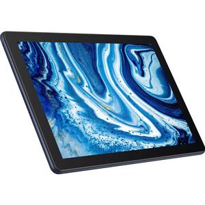 تبلت هوآوی مدل MatePad T10 ظرفیت 16 گیگابایت و رم 2 گیگابایت بههمراه کارت حافظه microSDXC توشیبا مدل EXCERIA M302-EA ظرفیت 64 گیگابایت به همراه آداپتور SD