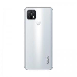 گوشی موبایل اوپو مدل A15 دو سیم کارت ظرفیت 32/3 گیگابایت