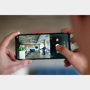 گوشی موبایل موتورولا مدل Moto G 5G XT2113-3 دو سیم کارت ظرفیت 128 گیگابایت و رم 6 گیگابایت