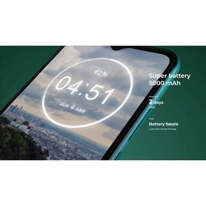 گوشی موبایل موتورولا مدل Motorola G8 Power Lite XT2055-1 دو سیم کارت ظرفیت 64 گیگابایت