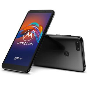 گوشی موبایل موتورولا مدل Moto E6 Play XT2029-2 دو سیم کارت ظرفیت 32 گیگابایت