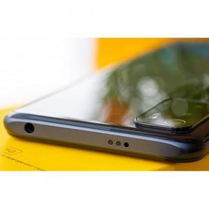 گوشی موبایل شیائومی مدل POCO M3 PRO 5G  دو سیم کارت ظرفیت 128 گیگابایت و 6 گیگابایت رم
