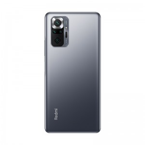 گوشی موبایل شیائومی مدل  Redmi Note 10 PRO دو سیم کارت ظرفیت 128 گیگابایت و 6گیگابایت رم
