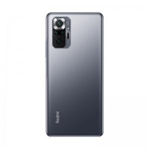 گوشی موبایل شیائومی مدل  Redmi Note 10 PRO دو سیم کارت ظرفیت 64 گیگابایت و 6 گیگابایت رم