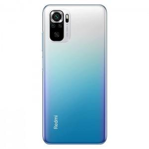 گوشی موبایل شیائومی مدل  Redmi Note 10S دو سیم کارت ظرفیت 128 گیگابایت و رم 8گیگابایت