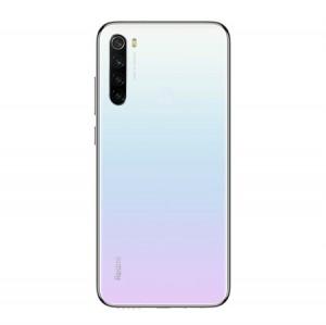 گوشی موبایل شیائومی مدل Redmi Note 8 2021  دو سیم کارت ظرفیت 64 گیگابایت و رم 4 گیگابایت