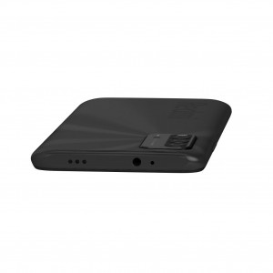 گوشی موبایل شیائومی مدل redmi 9T M2010J19SG ظرفیت 128 گیگابایت و رم 6 گیگابایت