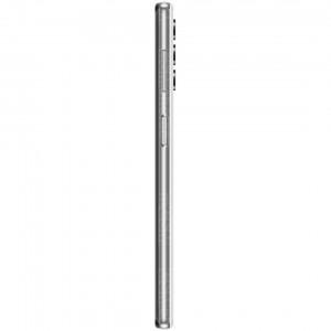گوشی موبایل سامسونگ مدل Galaxy A32   دو سیمکارت ظرفیت 128 گیگابایت و رم 6 گیگابایت