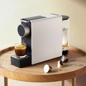 قهوه ساز مدل Scishare mini s1201