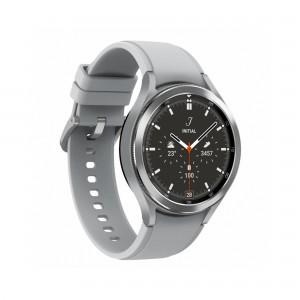 ساعت هوشمند سری 4 کلاسیک