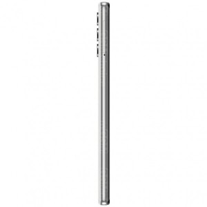 گوشی موبایل سامسونگ مدل Galaxy A32   دو سیمکارت ظرفیت 128 گیگابایت و رم 8 گیگابایت
