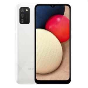 گوشی موبایل سامسونگ مدل Galaxy A03s دو سیم کارت ظرفیت 64 گیگابایت و رم 4 گیگابایت