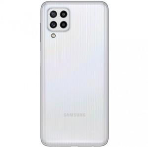 گوشی موبایل سامسونگ مدل Galaxy M32 دو سیم کارت ظرفیت 64 گیگابایت و رم 4 گیگابایت