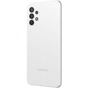گوشی موبایل سامسونگ مدل  Galaxy A32 5G   دو سیمکارت ظرفیت 128 گیگابایت و رم 6 گیگابایت