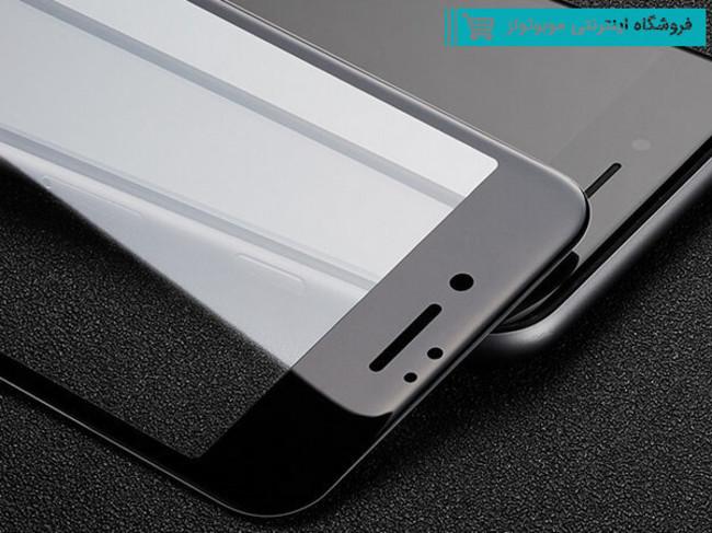 محافظ صفحه نمایش جویروم مدل Knight مناسب برای گوشی موبایل آیفون 7/8